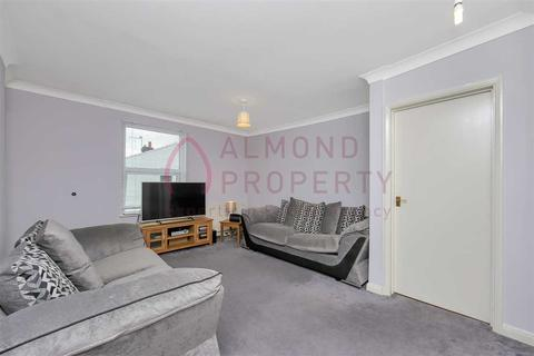 1 bedroom apartment for sale - George Street, Romford