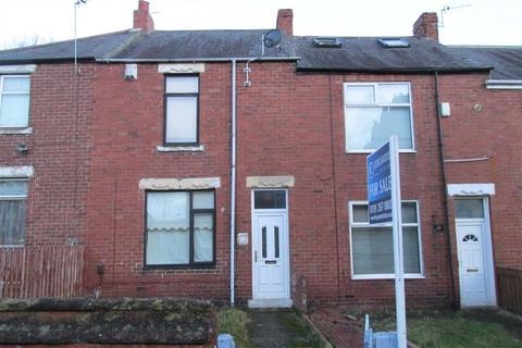 2 bedroom terraced house for sale - Wellington Street, Newcastle upon Tyne