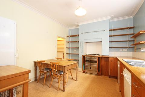 4 bedroom terraced house to rent - Richmond Road, Montpelier, Bristol, BS6