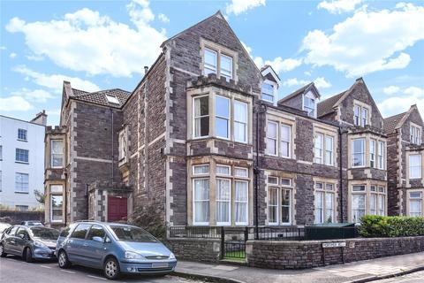 4 bedroom maisonette for sale - Mortimer Road, Clifton, Bristol, Somerset, BS8