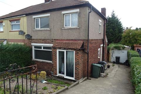 3 bedroom semi-detached house for sale - Queens Rise, Bradford, West Yorkshire, BD2