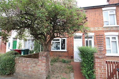 2 bedroom terraced house to rent - Beecham Road, Reading, Berkshire, RG30
