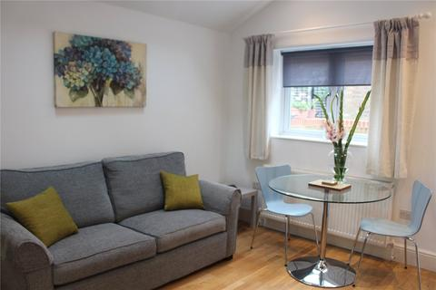 1 bedroom maisonette to rent - Bridle Lane, St Margarets, Middlesex, TW1