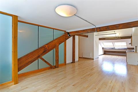 3 bedroom flat to rent - Simpsons Fold East, 26 Dock Street, Leeds, West Yorkshire, LS10