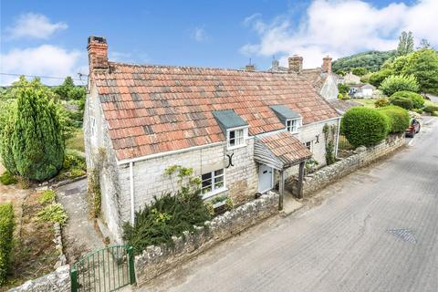 3 bedroom detached house for sale - Sutton Montis, Yeovil, Somerset, BA22