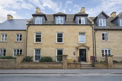 2 bedroom flat for sale - Saxon Grange, Sheep Street, Chipping Campden, Gloucestershire, GL55