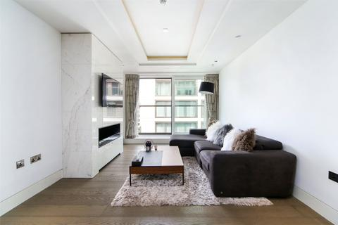 1 bedroom flat to rent - Wolfe House, 389 Kensington High Street, London, W14