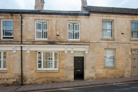 3 bedroom townhouse to rent - All Saints Street, STAMFORD, Lincolnshire