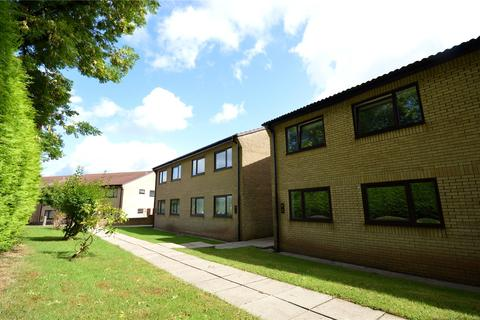 2 bedroom maisonette for sale - Hollybush Heights, Cyncoed, Cardiff, CF23