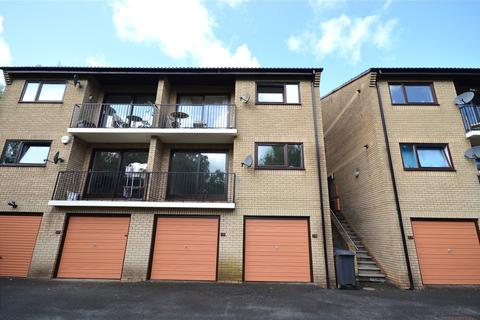 2 bedroom maisonette for sale - Hollybush Heights, Cyncoed, Cardiff, CF23