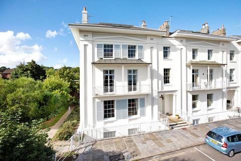 2 bedroom flat for sale - Pennsylvania, Exeter