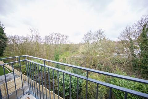 2 bedroom apartment to rent - Bamford Brook, Bamford, Rochdale