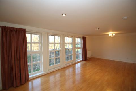 3 bedroom apartment to rent - Cavalry Park Drive, Edinburgh, Midlothian