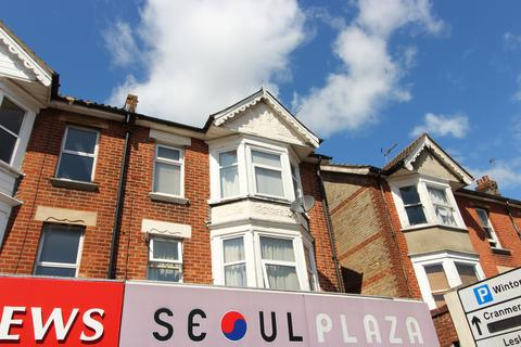 1 bedroom flat for sale - Wimborne Road, Bournemouth ,