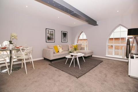 2 bedroom block of apartments for sale - Duncan Road, Gillingham