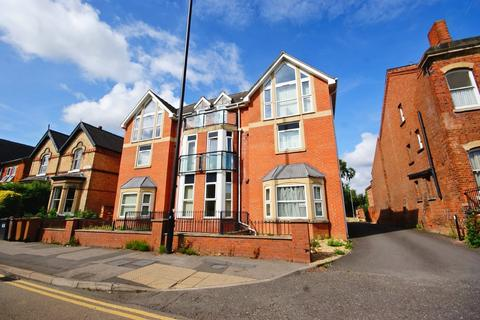 1 bedroom apartment for sale - Priory House, 45-47 St Catherines, Lincoln