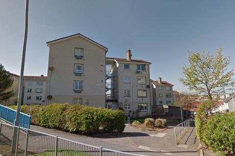1 bedroom flat to rent - Three Rivers Walk, Westwood, East Kilbride, South Lanarkshire