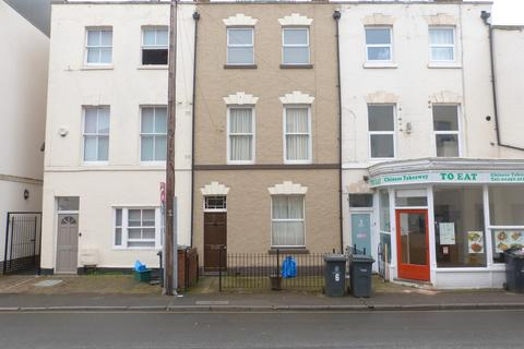 1 bedroom terraced house to rent - Wellington Street, Gloucester