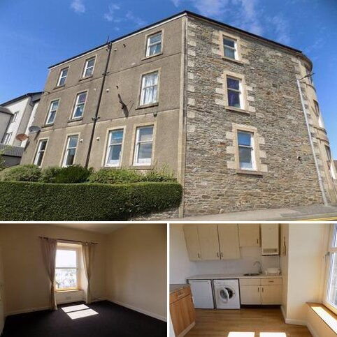 2 bedroom flat to rent - Auchamore Road,, Dunoon, Argyll and Bute, PA23 7JL