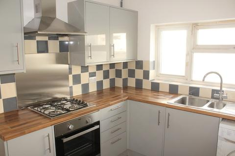 1 bedroom flat share to rent - Eaton Place, Reading