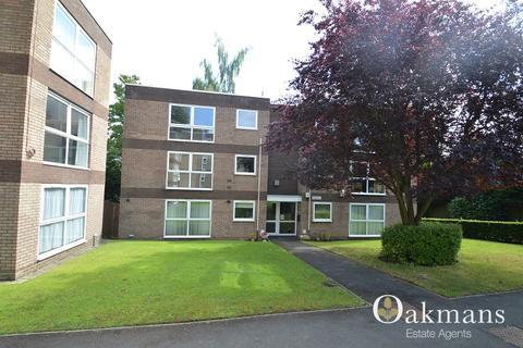 1 bedroom flat to rent - Seymour Close, Selly Park, Birmingham, West Midlands. B29 7JD