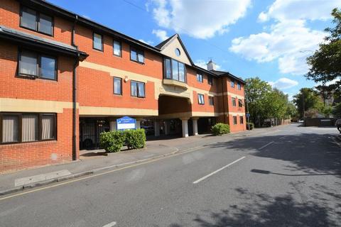 1 bedroom flat to rent - Burlington Road, Slough