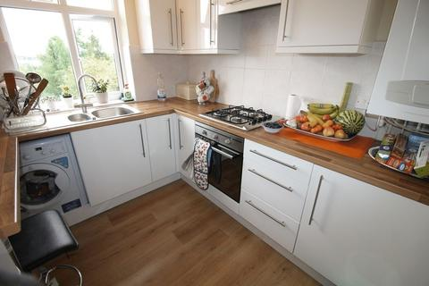 1 bedroom apartment to rent - Strathmore Avenue, Luton