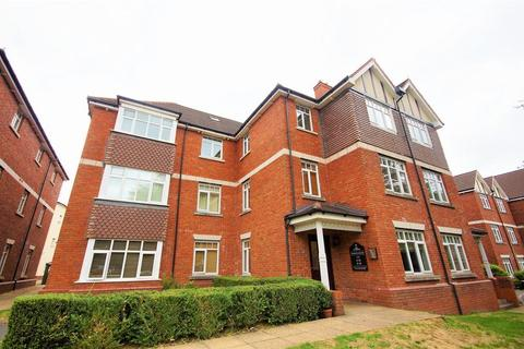 2 bedroom apartment to rent - Wake Green Road, Moseley, Birmingham