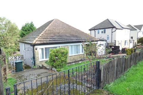 3 bedroom detached bungalow for sale - Bolton Hall Road, Wrose, Bradford, BD2