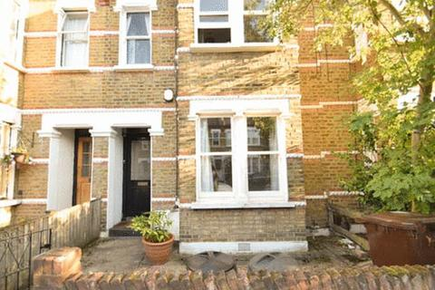 1 bedroom apartment to rent - Ridley Road,  SW19