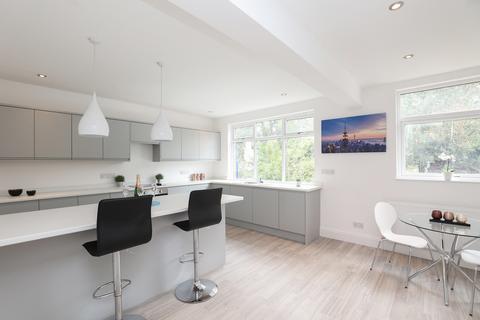 3 bedroom semi-detached house for sale - Blair Athol Road, Greystones