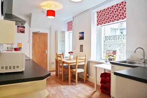 4 bedroom house for sale - Brynmill, Swansea,