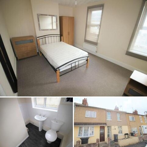 1 bedroom in a house share to rent - Double room to rent, fully furnished, all bills included