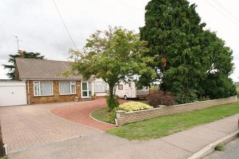 4 bedroom bungalow for sale - Plough Road, Gt Bentley