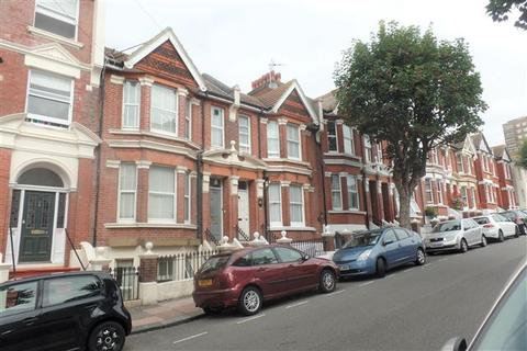 6 bedroom terraced house to rent - St James's Avenue, Brighton