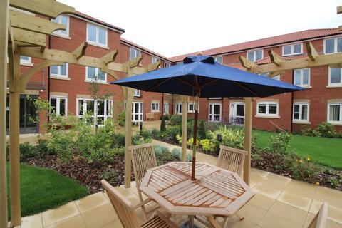 2 bedroom flat for sale - New Pooles Lodge, Fishponds, Bristol, BS16 4FB