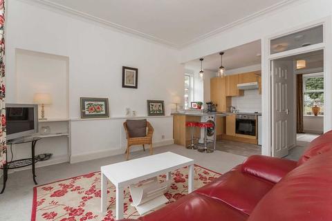1 bedroom apartment for sale - 60 Stewart Avenue, Bo'ness