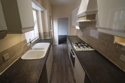 2 bedroom terraced house to rent - Wigston Lane, Leicester