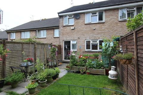 1 bedroom ground floor flat for sale - Wavish Park , Torpoint