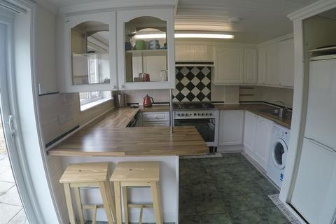 6 bedroom detached house to rent - AVAILABLE FOR SEPTEMBER 2021- 6 Double Bedroom Student House