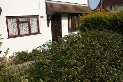 1 bedroom flat to rent - Ellington Park, Maidenhead, SL6