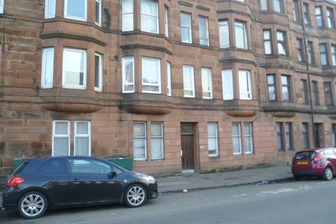 1 bedroom flat for sale - Calder Street, Govanhill