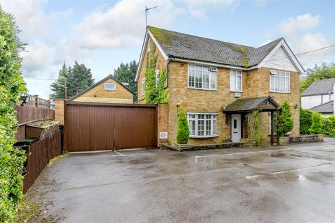 12 bedroom detached house for sale - Kenilworth Road, Hampton-In-Arden, Solihull