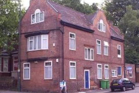 3 bedroom flat to rent - Ilkeston Road, Lenton