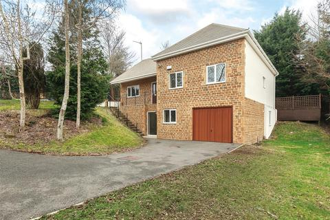 5 bedroom detached house for sale - Broughton Road, Banbury, Oxfordshire