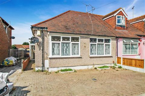 3 bedroom bungalow for sale - Crossfield Road, Southend On Sea