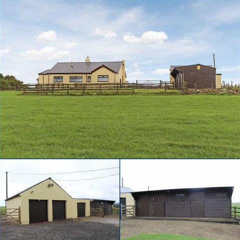 2 bedroom bungalow for sale - Hamsterley, Bishop Auckland, County Durham