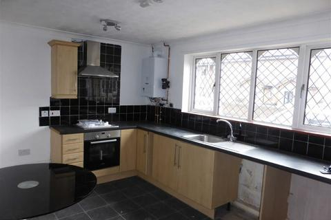 3 bedroom detached house to rent - Trehan Place, Salford