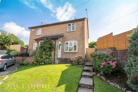 3 bedroom semi-detached house for sale - Coed Arhyd, The Drope, Cardiff