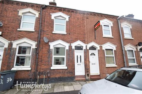 3 bedroom house share to rent - Elgin Street, SHELTON